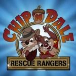 Rescue Rangers