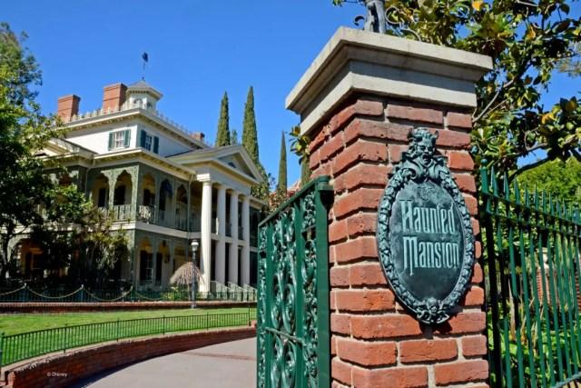 Full Details on Disneyland's Reopening 8