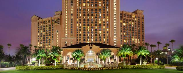 Top 10 Offsite Resorts for your Disney World Vacation 7
