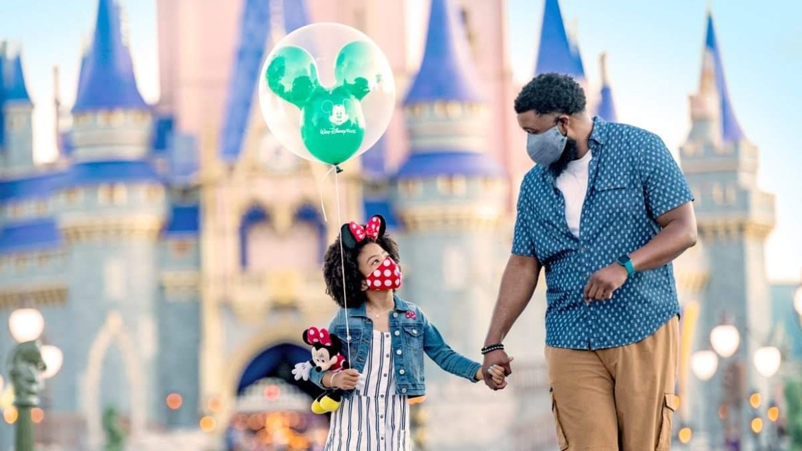 Things Every Disney Addict Must Try At Least Once!