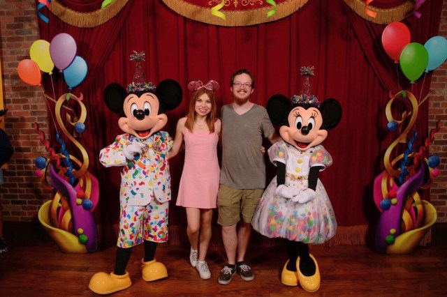 Things Every Disney Addict Must Try At Least Once! 4