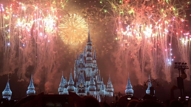 Things Every Disney Addict Must Try At Least Once! 17