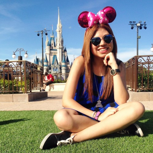 Things Every Disney Addict Must Try At Least Once! 1