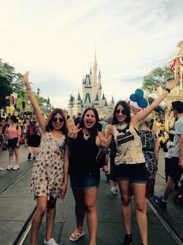 Things Every Disney Addict Must Try At Least Once! 9