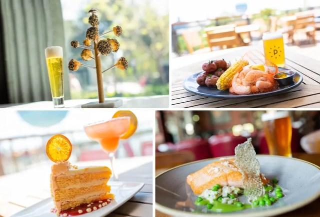 Flavors of Florida brings summer treats to Disney Springs 6