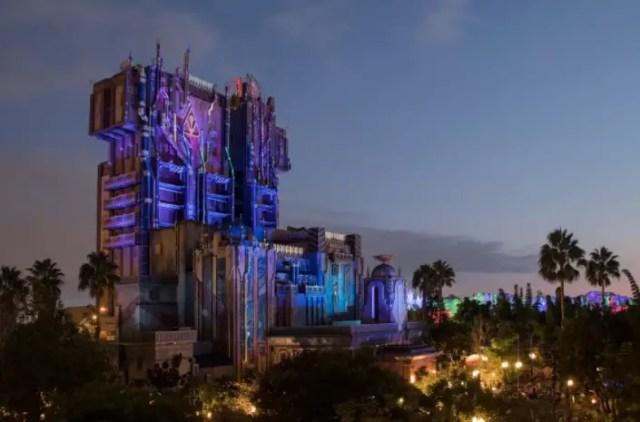 Halloween Time Returns to the Disneyland Resort this Fall 5
