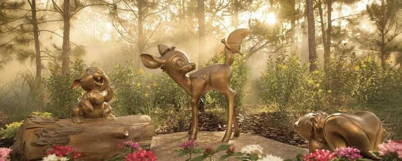 Top 5 things we love about Golden Oak at Walt Disney World