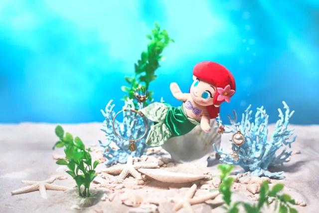 nuiMos Ariel