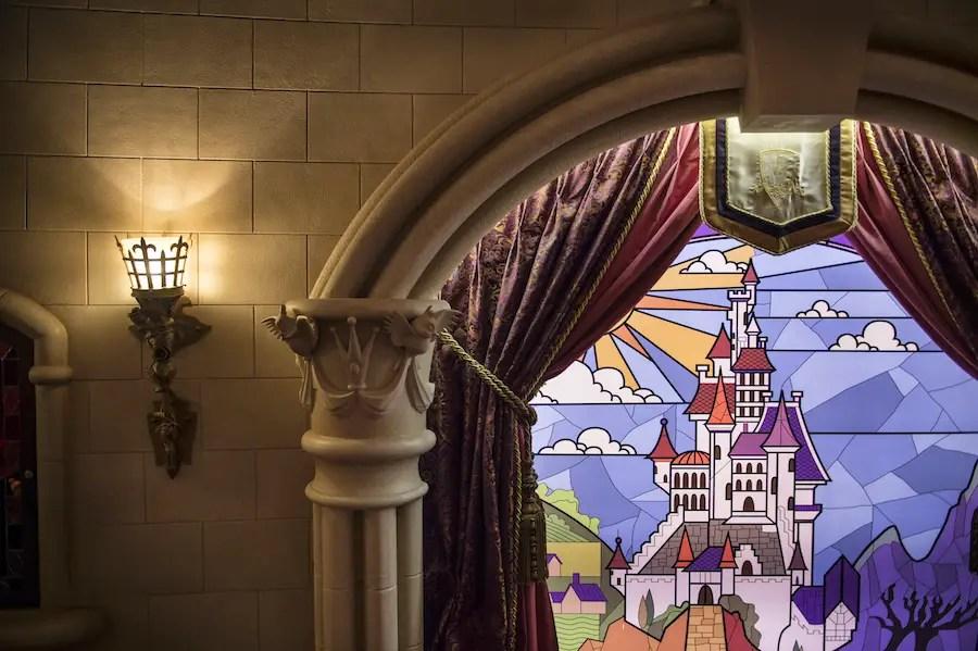Celebrate Cinderella for World Princess Week 6