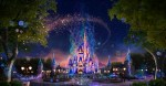 5 Ways that you can Celebrate Walt Disney Worlds' 50th Anniversary from Home 1