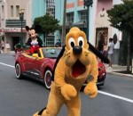 Celebrating Pluto's Birthday 13