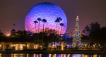 Everything coming to the Epcot International Festival of the Holidays this year 6