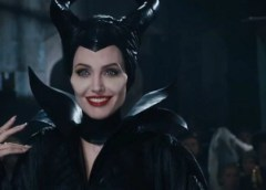 Maleficent 2 Starts Filming in April, 2018