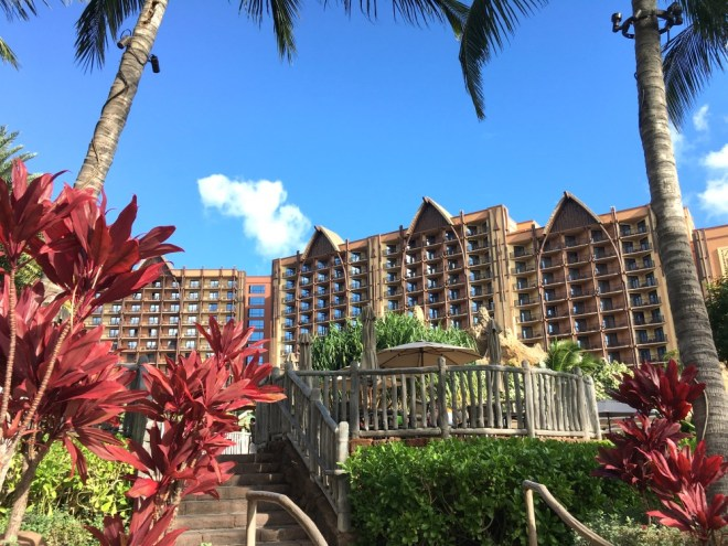 Disney Aulani First Timer Tips