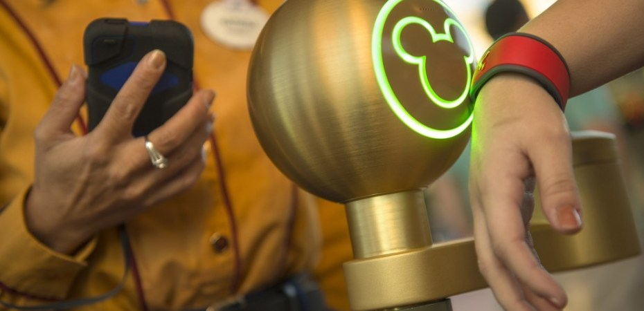 Club Level Walt Disney World Guests Will Be Able to Buy Additional FastPasses