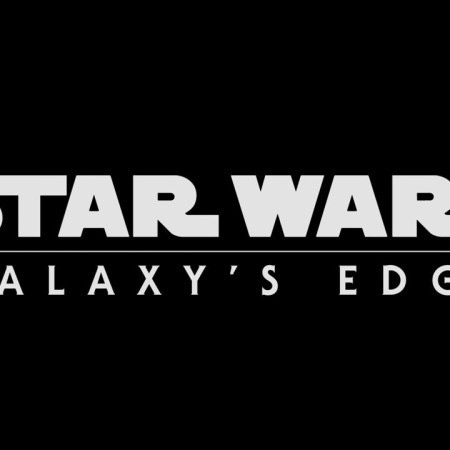Star Wars Galaxy's Edge will open in the summer 2019 in Disneyland and fall 2019 in Disney World.