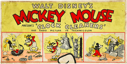 Which Mickey Mouse Cartoons Are The All Time Best Disney Diary
