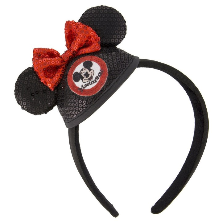 f8717a8eb 7 Disney hats for National Hat Day - Disney Diary