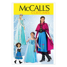new-mccalls-7000-girls-anna-elsa-disney-princess-costume-pattern-3-4-5--58659