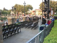 Ultimate Guide to Fantasmic! History, Tips & Tricks, and ...