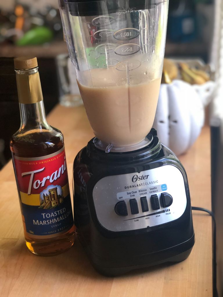 LeFou's Brew Disney World Recipe