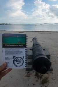 cannon beach, john pennekamp