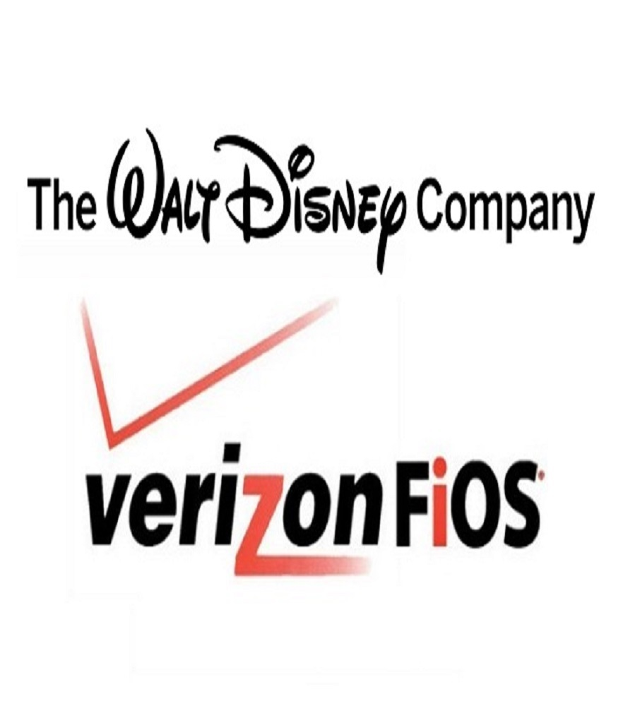 Verizon Gives 12 Months of Disney + For Free • Disney