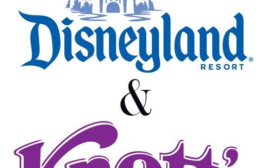 breaking news – the disneyland resort gets its third theme park