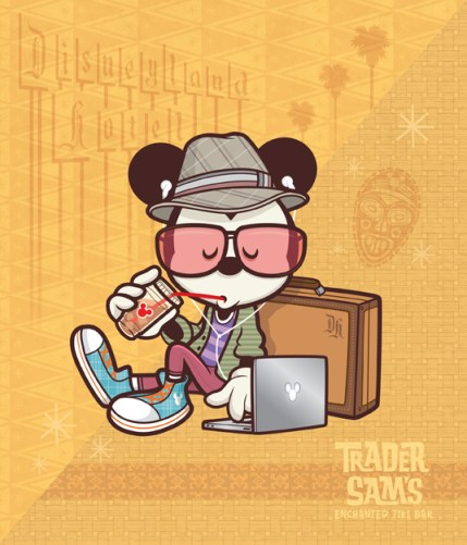 REVISED_HipsterMickey_Disneyland_EXTENDED