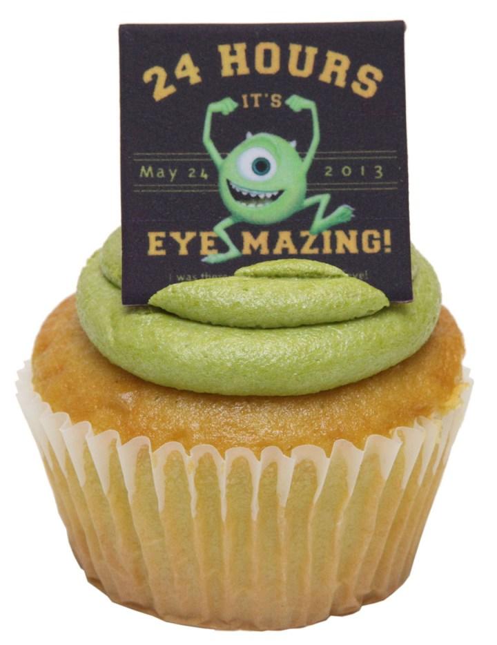 monstrous-summer-all-nighter-cupcake