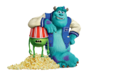 mike-and-sulley-popcorn-monsters-university