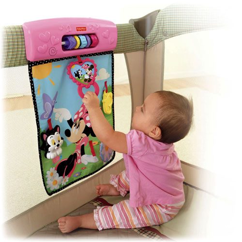 Y3634-disney-baby-minnie-mouse-playard-panel-d-1