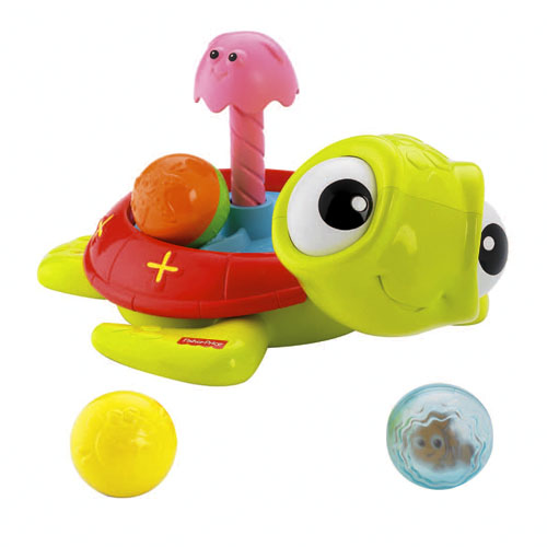 Y9356-finding-nemo-whirlin-round-squirt-d-1