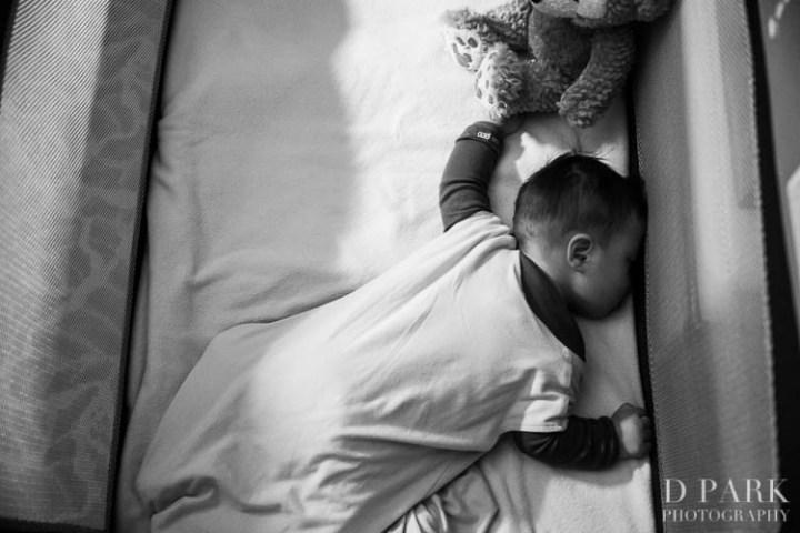 aulani-disney-baby-0042