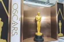 2014 Oscar Week Academy Awards Disneyexaminer Red Carpet Entrance
