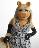 Miss-piggy---the-muppets