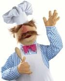 The_Swedish_Chef