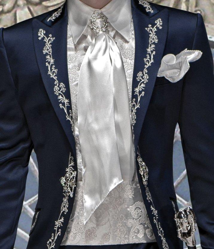 Disneyland Resort Prom Alternative Disneyexaminer Prince Charming Formalwear