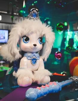 Disney Consumer Products 2014 Holiday Gift Showcase Disneyexaminer Princess Pets
