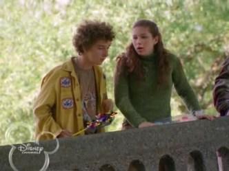 Disney Channel Original Movie Tru Confessions 2