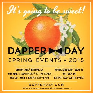d2063358673ff242-DapperDayS2015_DatePromo20inC_600