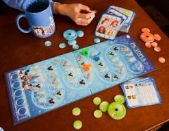 boardgames-2