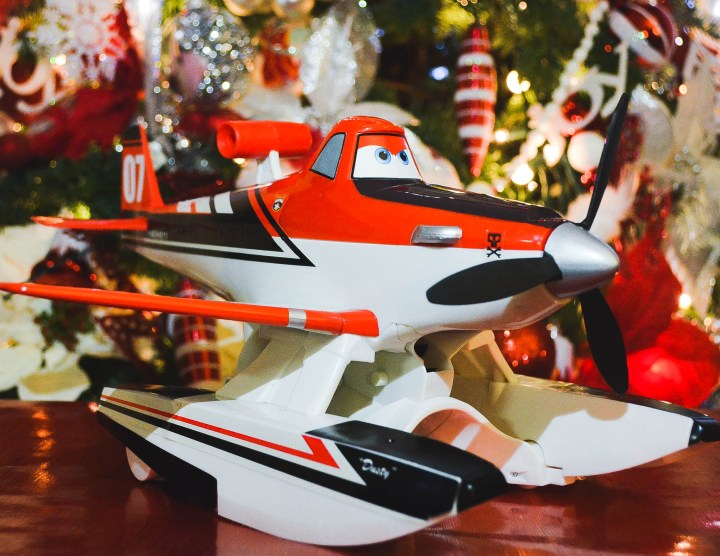 Disney Last Minute Christmas Gift Guide For Parents Planes Fire And Rescue