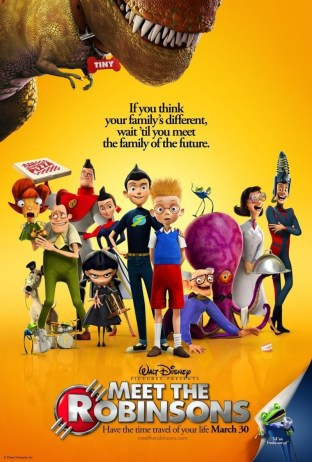 Meet-the-Robinsons-movie-poster
