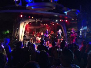 Image taken from http://www.webpageless.net/2014/09/22/its-a-ska-world-after-all-the-4th-annual-ska-day-at-disneyland/