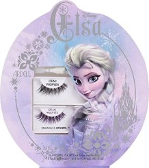 Ardell Disney Frozen Elsa False Eyelashes