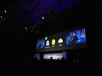 Star Wars Celebration Anaheim Disneyexaminer Force Awakens Panel Twitter Emojis