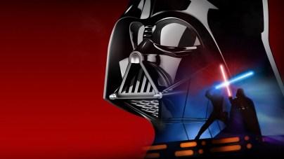 Star Wars Digital Collection