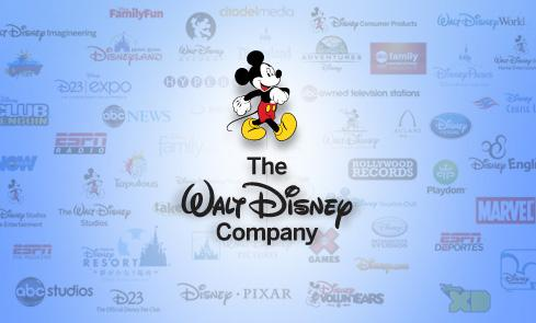 Organizational Behavior: The Walt Disney Company Essay Sample