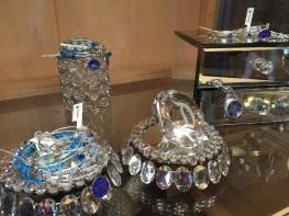Disneyland Diamond Celebration Merchandise Bracelets